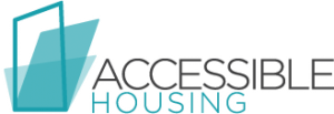Accessible Housing Calgary