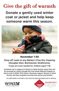 barkers-coat-donation-poster