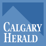Calgary Herald local news