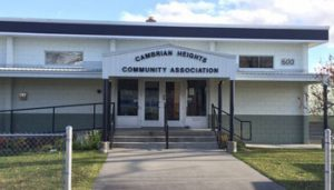 cambrian-heights-community-association
