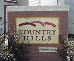 country-hills-logo