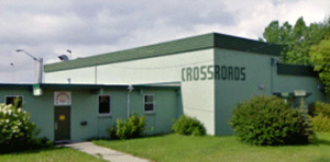 crossroads-community-association