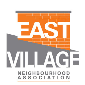 downtown-east-village-na-logo