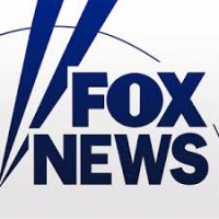 Fox News for USA