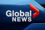 Calgary News on Global TV