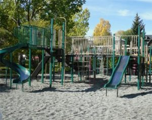 hounsfield-hghts-briar-hill-playground