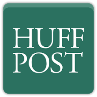 Canadian News reported by Huffington Post