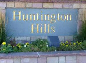 huntington-hills-logo