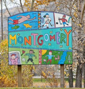 montgomery-sign