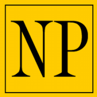 National Post News