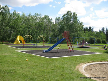 north-glenmore-park-playground-copy