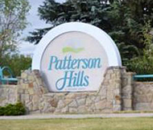 patterson-heights-logo