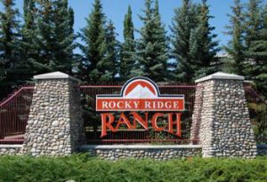 rocky-ridge-ranch-ha