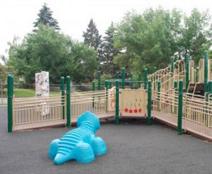 st-andrews-heights-playground