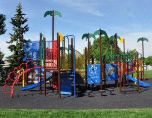 vista-heights-playground