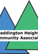 Beddington Heights