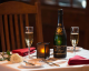 Heritage Park's Selkirk Grille New Year's Eve Dinner 2019