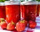 Canning & Preserving Sweet & Savoury Preserves – Poppy Innovations
