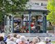 Music in the Plaza at Heritage Park 2019