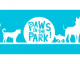 AARCS 4th Annual PAWS in the PARK YYC