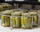 Poppy Innovations: Canning & Preserving – Pickles with Flair