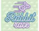 The Next Great Dash: The Rabbit Race 2020