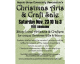 Scenic Acres Christmas Arts & Crafts Sale 2019