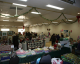 Silver Springs Crafter's Market 2018
