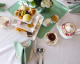 Easter Teas at Heritage Park 2020