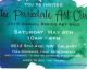 Parkdale Art Club Annual Spring Show 2019