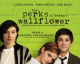 Science in the Cinema: The Perks of being a Wallflower