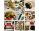 Mother's Day Brunch at Fort Calgary