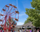 Heritage Park's Adult Only Night at the Midway 2019