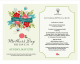 Mother's Day Brunch at the Kerby Centre