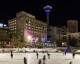 City of Calgary New Year's Eve Celebrations 2020