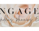 Engaged: A Wedding Planning Event 2019