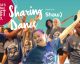 Canada National Ballet School Share Dancing Day 2019