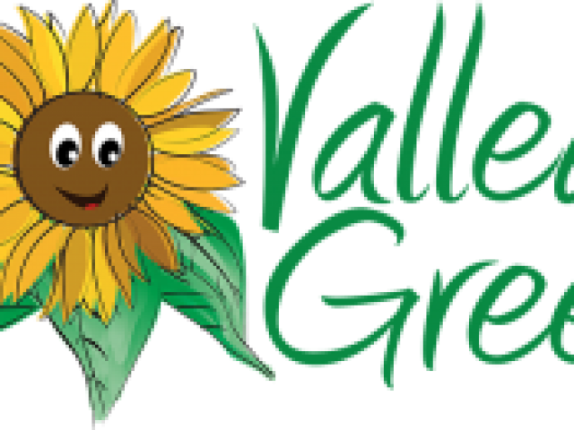 Valley Greens Farm