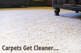 cleaner-carpet